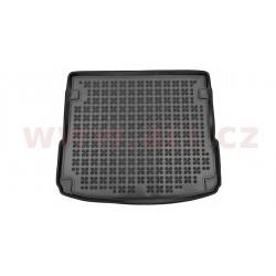 čierna gumová vložka do kufru s protismykovou úpravou - [0391X01A] - 332070