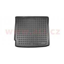 čierna gumová vložka do kufru s protismykovou úpravou (5 míst) - [0381X01A] - 332071