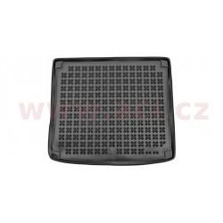 čierna gumová vložka do kufru s protismykovou úpravou - [0692X01A] - 332086
