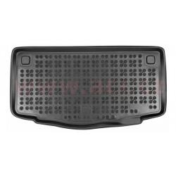 čierna gumová vložka do kufru s protismykovou úpravou (HB) - [8249X01A] - 332128