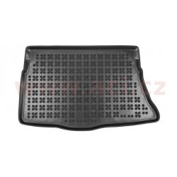 čierna gumová vložka do kufru s protismykovou úpravou (HB) - [8244X01A] - 332130