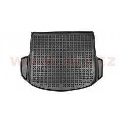čierna gumová vložka do kufru s protismykovou úpravou (5/7 míst) - [8272X01A] - 332135