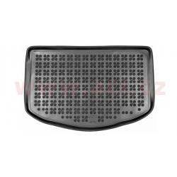 čierna gumová vložka do kufru s protismykovou úpravou - [8334X01A] - 332150