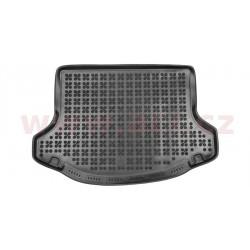 čierna gumová vložka do kufru s protismykovou úpravou - [8383X01A] - 332152