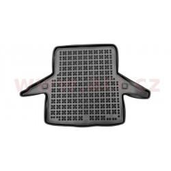 čierna gumová vložka do kufru s protismykovou úpravou - [5630X01A] - 332155