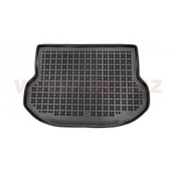 čierna gumová vložka do kufru s protismykovou úpravou - [5615X01A] - 332156