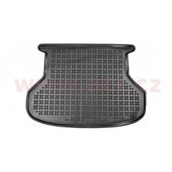 čierna gumová vložka do kufru s protismykovou úpravou - [5641X01A] - 332157