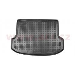 čierna gumová vložka do kufru s protismykovou úpravou včetně Hybridu - [5642X01A] - 332158