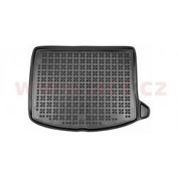 čierna gumová vložka do kufru s protismykovou úpravou (HB) - [2734X01A] - 332159
