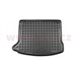čierna gumová vložka do kufru s protismykovou úpravou - [2744X01A] - 332160