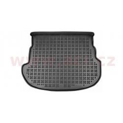 čierna gumová vložka do kufru s protismykovou úpravou (HB) - [2754X01A] - 332176