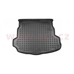 čierna gumová vložka do kufru s protismykovou úpravou (HB) - [2756X01A] - 332177