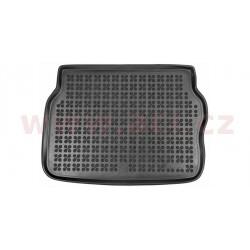 čierna gumová vložka do kufru s protismykovou úpravou (HB) - [3742X01A] - 332205