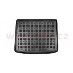 čierna gumová vložka do kufru s protismykovou úpravou (4x4) - [4907X01A] - 332256