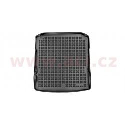 čierna gumová vložka do kufru s protismykovou úpravou (kombi/ spodní dno) - [7638X04A] - 332264