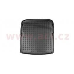 čierna gumová vložka do kufru s protismykovou úpravou - [7638X05A] - 332266