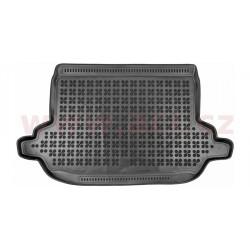 čierna gumová vložka do kufru s protismykovou úpravou - [5154X01A] - 332268