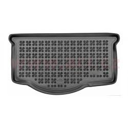 čierna gumová vložka do kufru s protismykovou úpravou (HB) - [5223X01A] - 332271