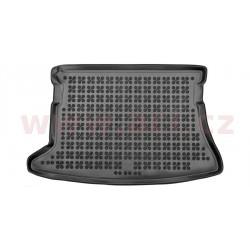 čierna gumová vložka do kufru s protismykovou úpravou (HB) - [5405X01A] - 332282