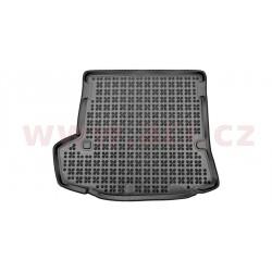 čierna gumová vložka do kufru s protismykovou úpravou - [5383X01A] - 332284