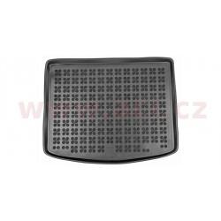 čierna gumová vložka do kufru s protismykovou úpravou (vrchní dno) - [5909X01A] - 332314