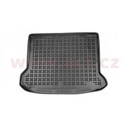 čierna gumová vložka do kufru s protismykovou úpravou - [5923X01A] - 332316