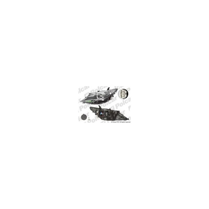 Hvný reflektor - [A-81C3100E] - pravy