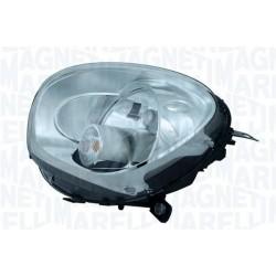 Hlavný svetlomet - [A-710301267207] - vlavo