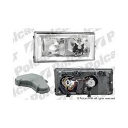 Hvný reflektor - [A-305209-U] - lavy