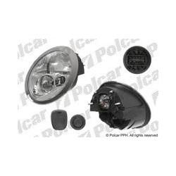 Hvný reflektor - [A-510109-E] - lavy