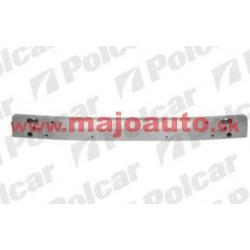 Výstuha nárazníka - [A-802207-3]