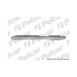 Prah - [A-130741] - lavy