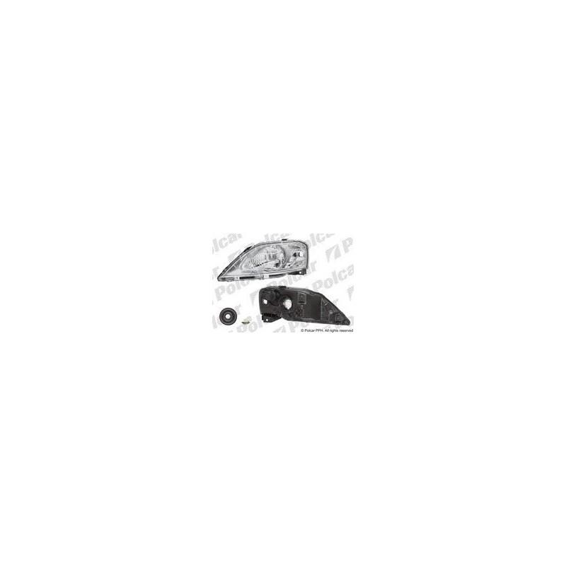 Hvný reflektor - [A-2801091E] - lavy