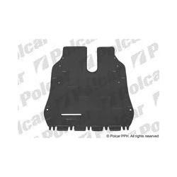 Kryt motora - [A-371034-5]
