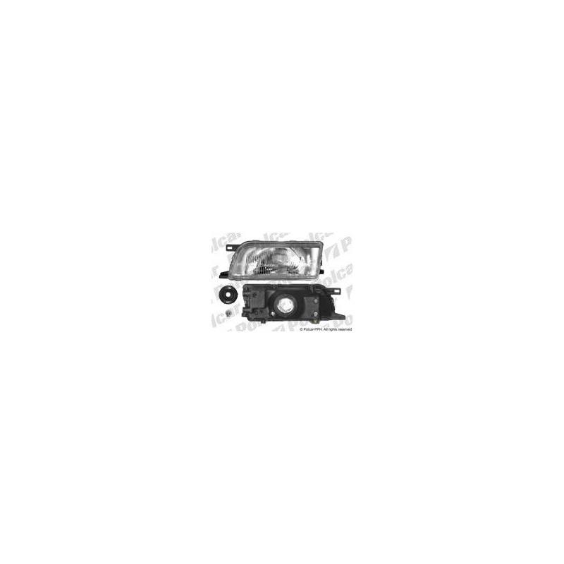Hvný reflektor - [A-2729091E] - lavy