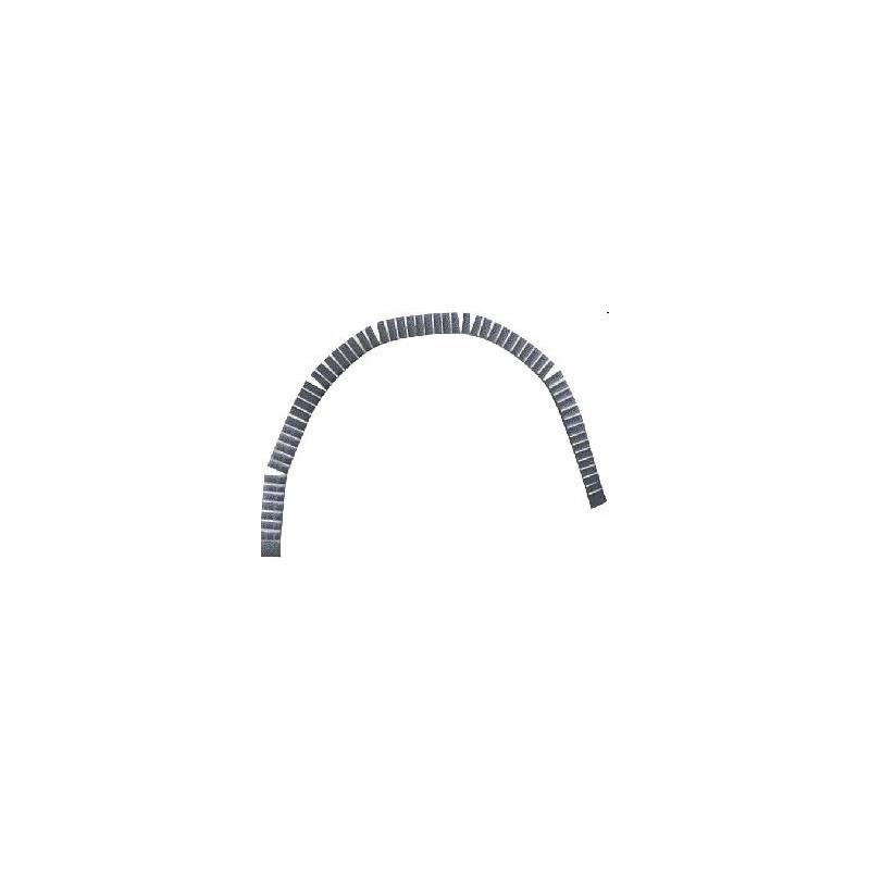 Bočnica - [A-9901149] - vlavo