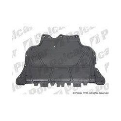 Kryt motora - [A-95C234-5]