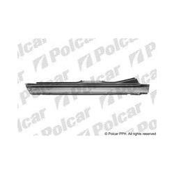 Prah - [A-301741-1] - lavy