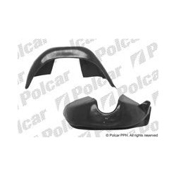 Podblatník (plast) - [A-4401FP-5] - pravy