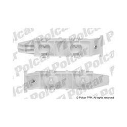 Držiak nárazníka - [A-742607-5] - lavy aj pravy