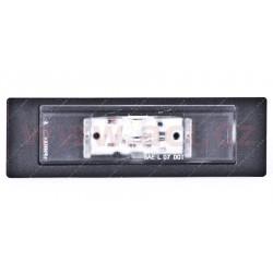 osvetlenie SPZ LED - [0628920Q] - 118568