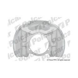 Brzdovy štít - [A-5505OT10] - lavy aj pravy