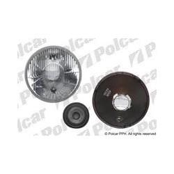 Hvný reflektor - [A-99RG029V] - lavy aj pravy