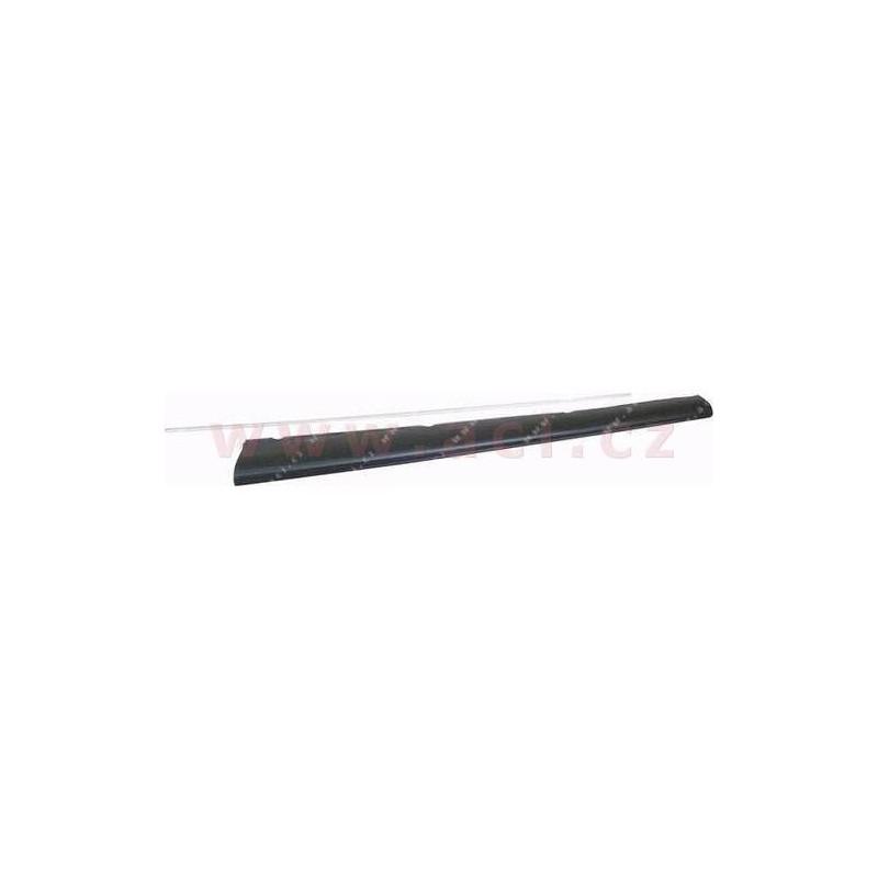7/66- stupačka (šíře chromu 18 mm) strana Lava  - [5801611] - 3046