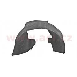 predny podbeh (materiál-filc) (ne S6, S-line) strana Prava - [0340434Q] - 121357