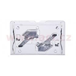 -7/13 LED modul pre denní svícení strana Prava ř. svetla HELLA (prvovýroba) strana Lava aj Prava -1kus - [0617971H]