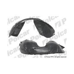 Podblatník (plast) - [A-9076FP1T] - pravy