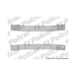 Výstuha nárazníka - [A-80C107-3]