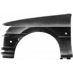 Blatník - [A-1837657] - predne lave