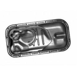 Olejová vaňa - [A-5212071]